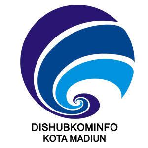 Diskominfo Kota Madiun