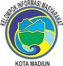 KIM Kota Madiun