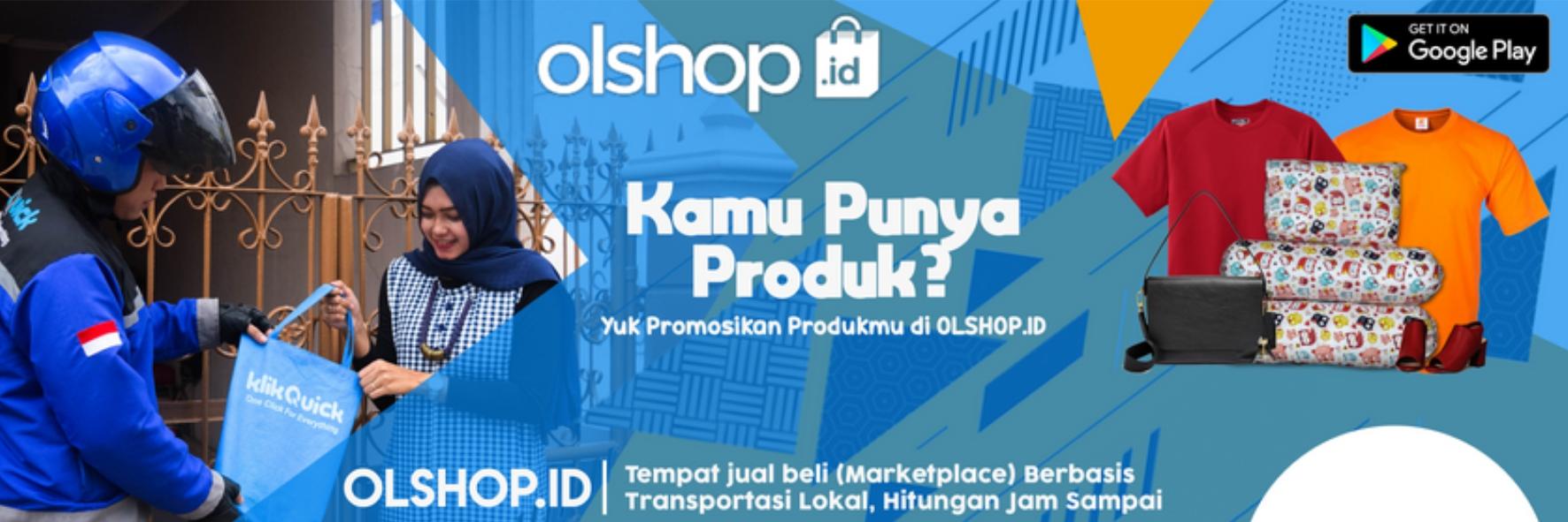 olshop.id